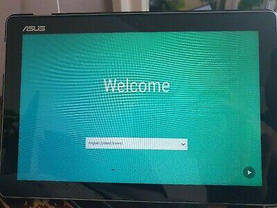 FAULTY ASUS ZenPad 10 pGB, Wi-Fi, 10.1in + (SCREEN