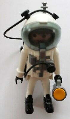 Playmobil Special  - Space Astronaut