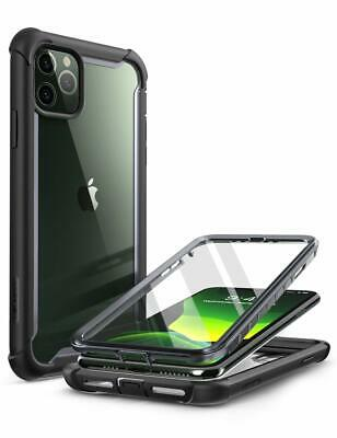 i-Blason Ares Case for iPhone 11 Pro Max  Release, Dual