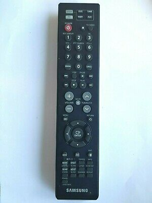 Genuine Samsung AHC H.Theater Remote For HT-Z410T