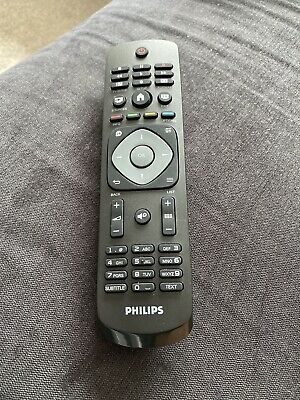 Genuine Universal Remote Control for Philips