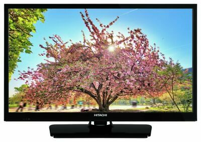 Hitachi 22 Inch LED Full HD TV