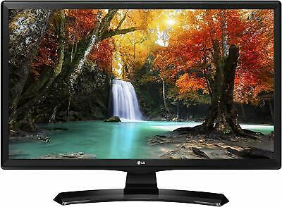 LG 22TK410V p Full HD LED TV Monitor [Energy Class A]