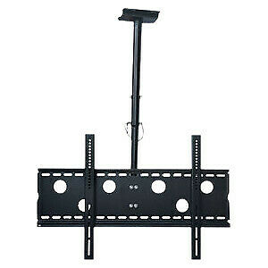 NEW! Manhattan Ceiling Mount for Flat Panel Display 81.3 Cm