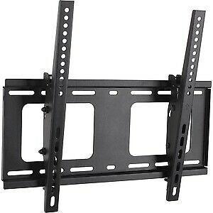 NEW! Manhattan Wall Mount for Flat Panel Display  Cm