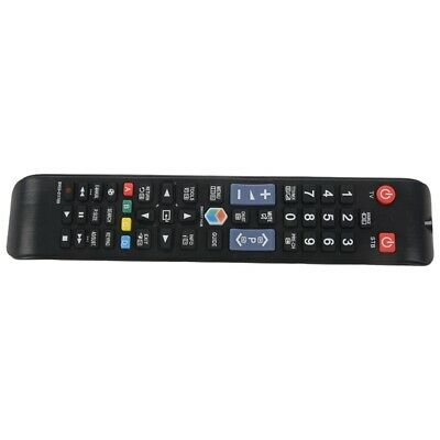 New remote control For Samsung SMART TV BNB