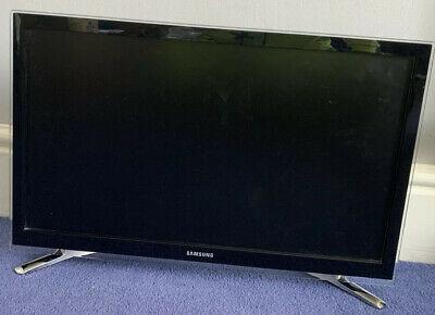 Samsung Smart 22inch p HD LED Internet TV