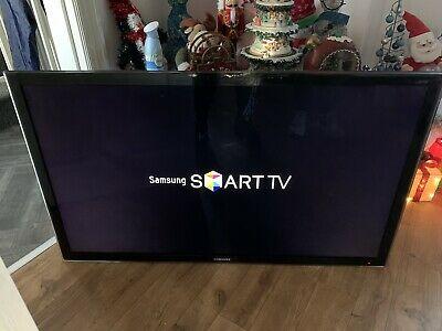 Samsung Smart TV UE46Dp HD LED Internet TV