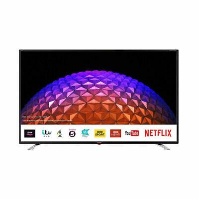 Sharp 2T-C40BG3KG2FB 40 inch p Full HD LED Smart TV