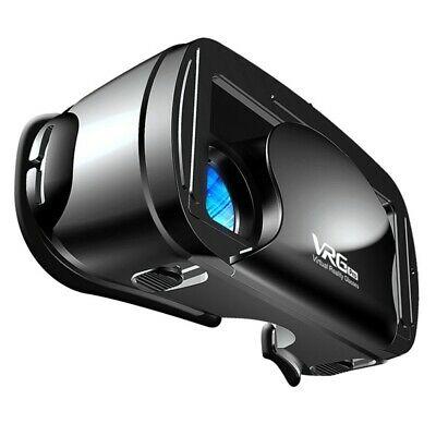 VRG Pro 3D VR Glasses Virtual Reality Full Screen Visual