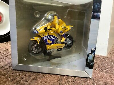 Slot Scx Scalextric Superslot H Motorcycle Gp Honda Max