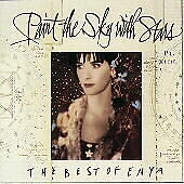 Enya - Paint the Sky with Stars (The Best of, )