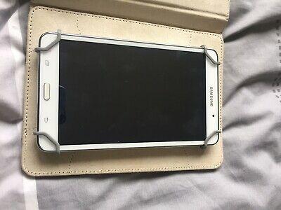 """Samsung Galaxy Tab 4 8GB, Wi-Fi, 7"""" inch"""