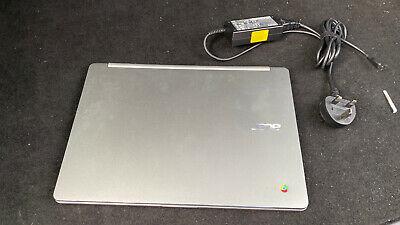 Acer Chromebook CBT MediaTek MC 4GB RAM, 64GB eMMC