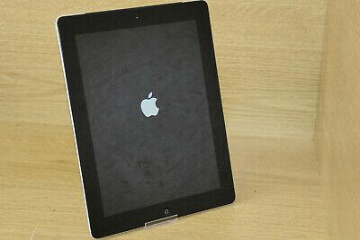 Apple iPad 2 32GB, Wi-Fi + Cellular, 9.7in - Black #6
