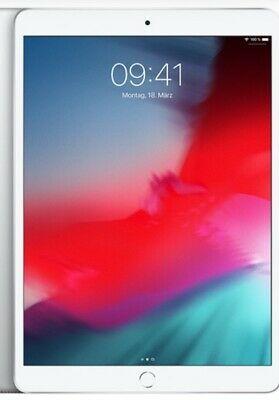 Apple iPad Air (3rd Generation) 64GB, Wi-Fi + 4G (Unlocked),