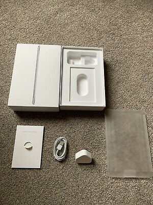 Apple iPad mini 4 16GB, Wi-Fi, 7.9in - Space Grey