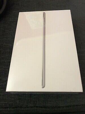 Apple iPad mini GB, Wi-Fi + Cellular O2 7.9in - Silver