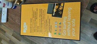 Bush Spira B3 10 Inch Full HD 1.3GHz 32GB 2GB 5MP WiFi