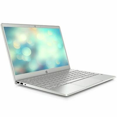 HP Pavilion 13-anna, Intel iU, 8GB RAM, 256GB SSD,