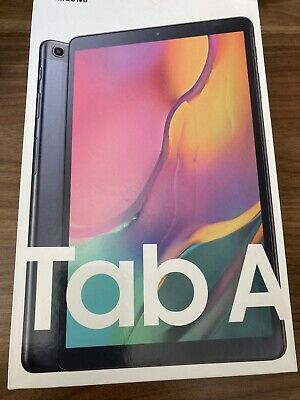 Samsung Galaxy Tab A () SM-TGB, Wi-Fi + 4G (EE),