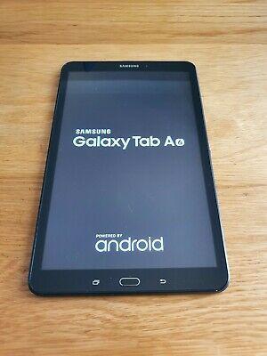 Samsung Galaxy Tab A6 SM-TGB 4G/LTE WiFi Unlocked