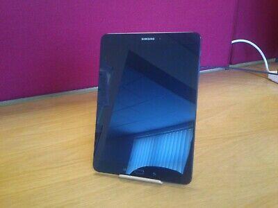 Samsung Galaxy Tab S3 32GB, Wi-Fi + 4G (Unlocked), 9.7in,