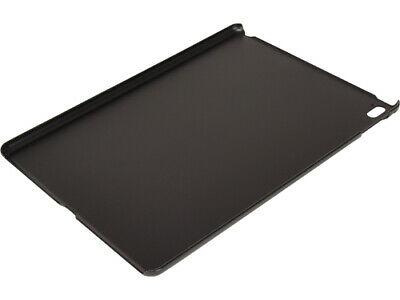 Sandberg - - Hintere Abdeckung für Tablet - Schwarz - für