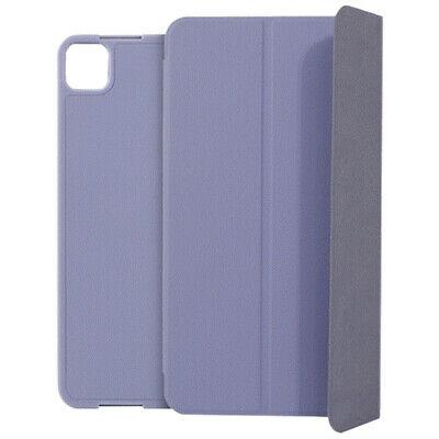 for iPad Pro 11 Inch  Case Smart Auto Wake Up Tri-Fold