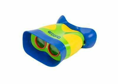 Learning Resources GeoSafari Jr Kidnoculars - Kids