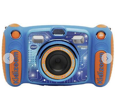 VTech Kidizoom Duo Camera 5.0 Digital Camera For Children