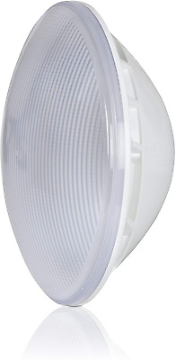 Gre LEDP56WE White LED Lamp for Above Ground Swimming Pool