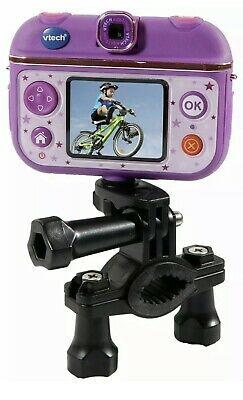 VTech KidiZoom Action Cam 180 - Pink 128MB USB 600 Photos