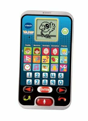 Vtech Talk and Learn Kids Smart Phone Toy