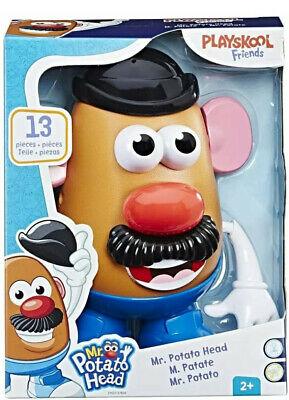 Playskool Friends Mr. Potato Head Classic Play Fun Kids