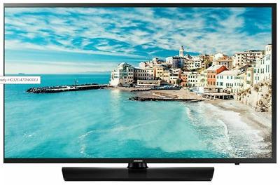 "Samsung 32"" TV HG32EJ470NKXXU - Brand new in original box"