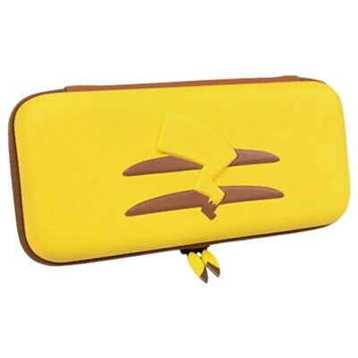1X(Carrying Case for Nintendo Switch Protective Portable
