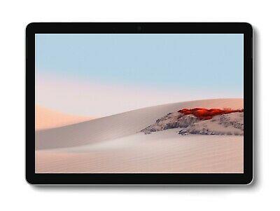 "Microsoft Surface Go  cm (10.5"") Intel Core m3-8xxx 4"