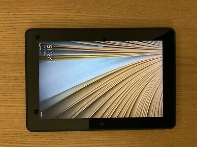 Amazon Kindle Fire HDX 7 (3rd Generation) 16GB, Wi-Fi, 7in -