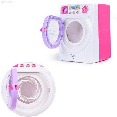 Simulation Toy Kids Children Pretend Play Home ApplianceToy