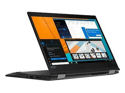 "Lenovo ThinkPad X13 Yoga Gen "" Intel Core i5 8GB RAM"