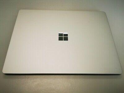 Microsoft Surface Laptop GB, i5, 8GB RAM, Platinum) -