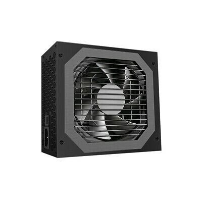 Deepcool GamerStorm DQ750-M-V2L Full-Modular 750W 80+ Gold