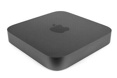 Apple Mac mini 3.0GHz Core i5 6-core 64GB RAM 256GB SSD