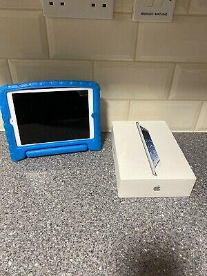 FAULTY Apple iPad mini 1st Gen. 16GB, Wi-Fi, 7.9in strictly