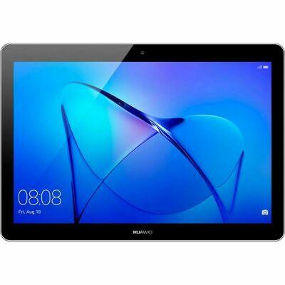 Huawei MediaPad T3 -16GB Wifi Tablet - Space Grey