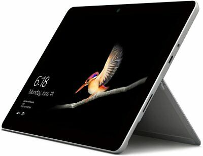 Microsoft Surface Go GB, 4GB RAM, Pentium Y Gold