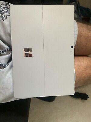 Microsoft Surface Pro GB, I5, 4GB RAM