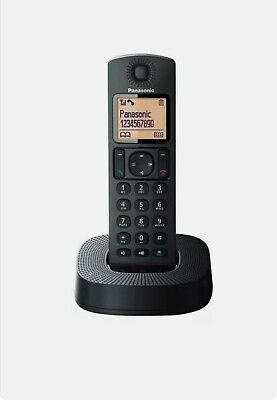PANASONIC TGC310 DIGITAL CORDLESS PHONE WITH NUISANCE CALL