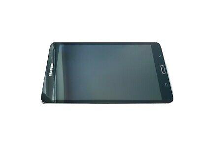 Samsung Galaxy Tab 4 SM-TGB, Wi-Fi + 4G (Unlocked), 7in